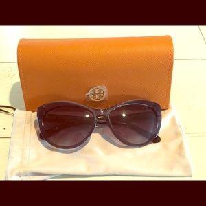 Tory Burch Tory CO3 7005 Sunglasses